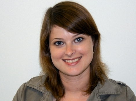 Mariane Chandernagor est la directrice de Comexposium, co-organisateur du Mondial du Tourisme - Photo DR