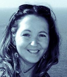 Caroline Leblanc intègre les équipes de Voyage de Légende en tant que forfaitiste - Photo DR