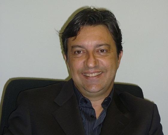 Savas Ulu, directeur général de Mavie - Photo DR