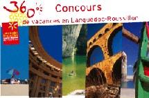 Campagne de pub : le Languedoc-Roussillon fait le bilan