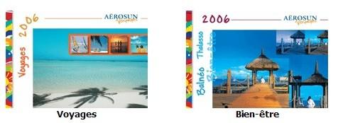 Brochures en ligne : Aerosun en direct live