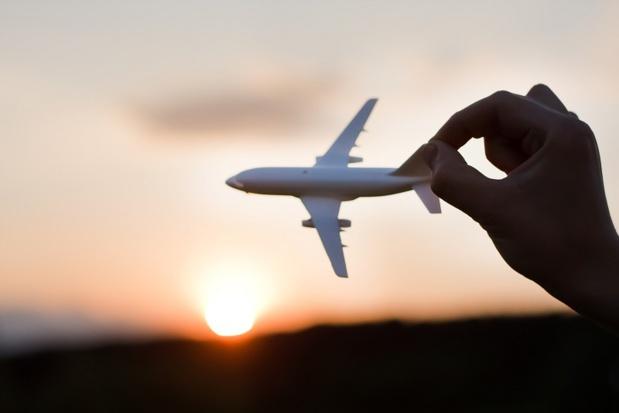 32 compagnies aériennes ont fait faillite depuis 2017 - Depositphotos.com Shebeko