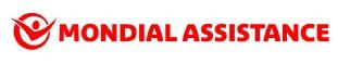Mondial Assistance dévoile son nouveau logo