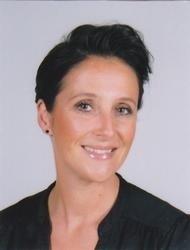 Nadège Bourassé est la nouvelle responsable des ventes groupes et MICE chez Air Transat - Photo DR