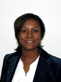 Corinne Louison - DR