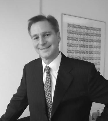 Simon Hirst deviendra le Directeur Général du Raffles Praslin Seychelles le 27 février 2012 - Photo DR