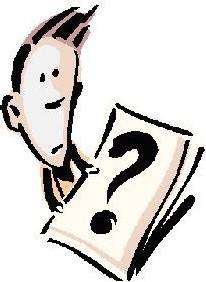 Etes-vous le communicant de choc qu'attend la profession ?