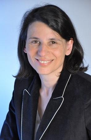 Françoise Grumberg est la nouvelle Directrice du Développement Durable chez Carlson Wagonlit Travel - Photo DR