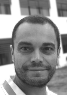 Nicolas Ivaldi est le nouveau directeur commercial d'Héliades - DR : Marietton
