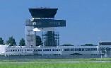 Montpellier : un ''Totem'' à l'aéroport pour diffuser l'info des pros