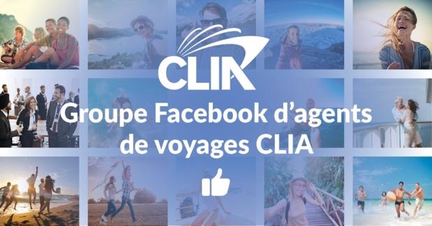 L'adhésion CLIA 2020 pour les agences de voyage peut être faite en ligne et coûte pour une adhésion standard : 210 € HT et pour une adhésion pour les agents de voyages travaillant à domicile : 80 € HT.