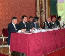 Commission ''0'' : quels choix pour les AGV ?