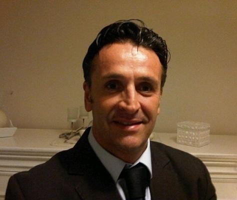 Marc Chiaroni devient Responsable Commercial PACA chez Héliades - Photo DR