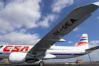 CSA Czech Airlines: Informations pratiques
