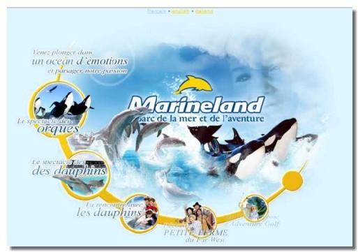 Parques Reunidos exploite déjà 17 parcs de loisirs en Europe dont un aquatique à Valence. Il aurait présenté une offre de rachat de 40 ME