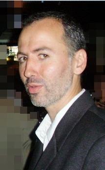 Pierre-André Romano : ''La flamme est toujours là... mais elle vacille !''