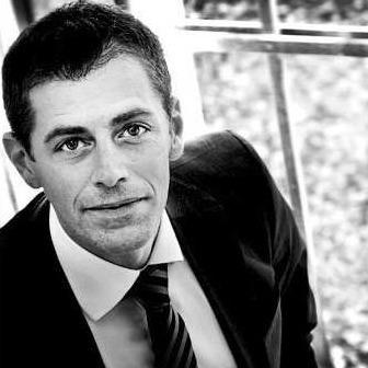 Thierry Pecorella devient le nouveau Directeur Général du Radisson Blu Toulouse Airport - Photo DR