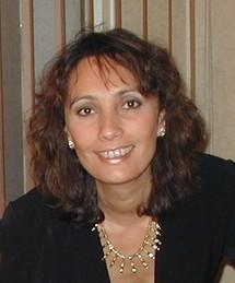 Héliades : Phuong Juliette Heym, nouvelle déléguée commerciale PACA