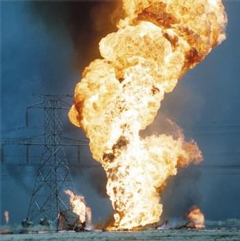 Le tourisme de masse peut-il partir en fumée avec le prix du baril de pétrole ?