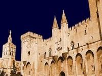 Avignon : ''Rendez-vous France'' ouvre ses portes aujourd'hui