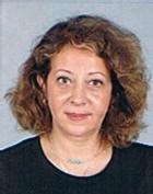 Nahed Rizk : on l'appelait ''Docteur'' et... maintenant elle soigne l'Egypte