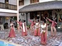Le Palmiste : un nouveau hôtel à Maurice