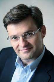 Olivier Duha, nouveau venu chez PlanetVEO.com - Photo DR