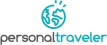 Personal Traveler met en relation coach local et voyageurs !