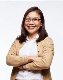 OT de Singapour : Carrie Kwik nommée directrice régionale Europe