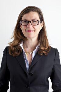 Victoire Aubry devient Directrice Finances, Risques et Administration chez Compagnie des Alpes - Photo DR