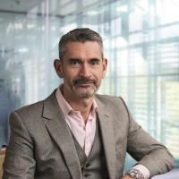 Travelport : Nick Bray est nommé directeur financier