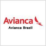 Avianca Brasil déclarée en faillite