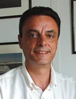 Bruno Vanhoutte : nouveau responsable Marketing SeaFrance