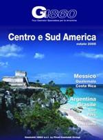 Jetset-Equinoxiales lance des brochures pour l'Italie