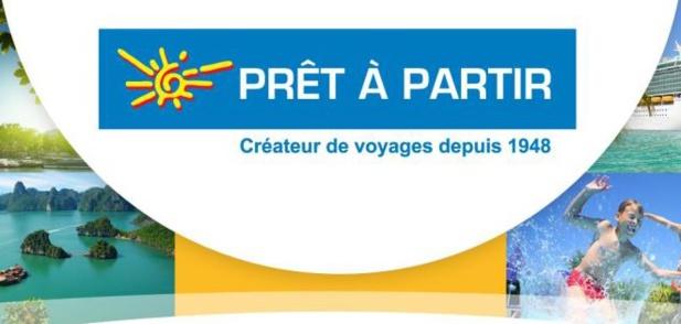 Le réseau PAPMUT compte 30 adhérents, pour un volume d'affaires de 330 millions environ - DR