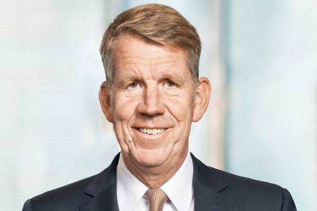 Bon prince, Fred Joussen (vous permettez que je l'appelle Fred), dans cet excellent entretien à nos confrères anglais, ne critique pas une seconde la gestion pour le moins (mais ça c'est moi qui le dit) hasardeuse du groupe Thomas Cook. - Photo TUI Group