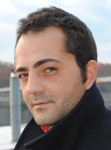 Anthony Bador est le nouvel attaché commercial région Rhône Alpes Ouest chez Plein Vent - Photo DR