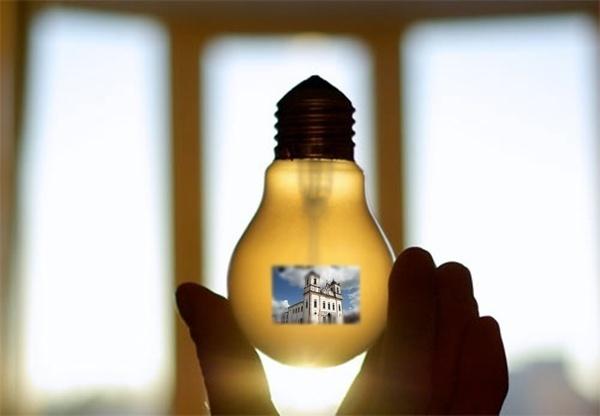 Lasminute.com met en place une nouvelle plateforme dont le but est d'aider ses visiteurs à trouver la destination qui leur convient le mieux - Photo DR