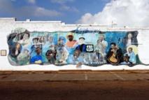 Memphis, Mississippi : webinaire avec Euram le 28 novembre