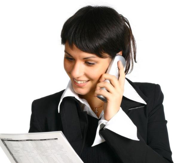 L'assistant d'un chef de projet en tourisme d'affaires travaille en binôme avec un chef de projet sur l'élaboration d'un dossier complet, du recueil des demandes client jusqu'au suivi sur le terrain et le compte rendu administratif de l'opération - DR Fotolia