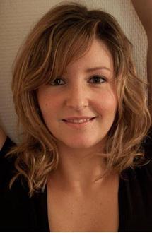Assistant Chef de projet Tourisme d'Affaires : la liberté de créer et d'inventer