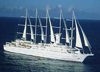 Nouvelles destinations pour Club Med 2
