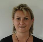 Selectour Voyages IDF/Provoyages : Catherine Arvor, responsable du développement