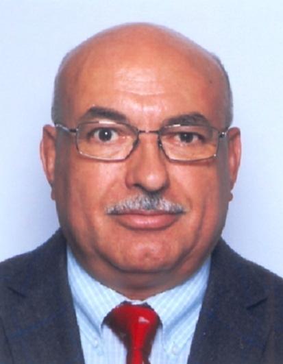 Gérard Mille devient Directeur marketing et commercial chez Sandaya - Photo DR