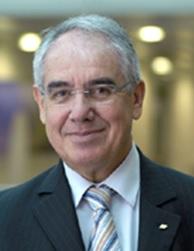 Jean-Louis Baroux - DR