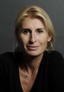 Me Carole DESSUS/photo dr