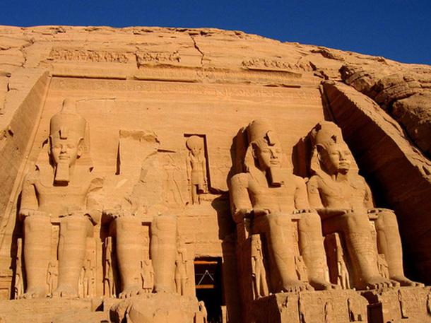 L'Égypte veut diversifier son offre, en améliorant la qualité des infrastructures et du service, et en proposant des circuits combinés avec ses voisins culturels et historiques, comme le Liban, mais aussi l'Espagne ou la Grèce. - DR
