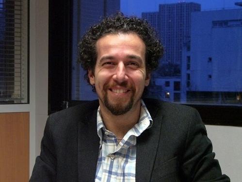 Erminio Eschena a été Chargé de mission auprès du Ministère de la Culture et de la Communication, il a participé au déploiement international de la Fête de la Musique de 1995 à 1998.
