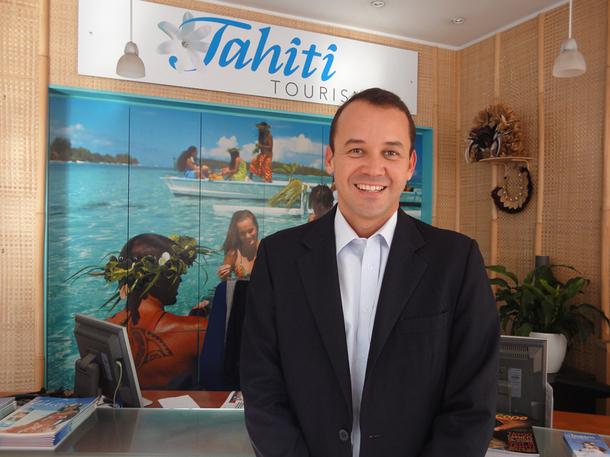 13 prestataires ont été sélectionnés par Tahiti Tourisme pour la reprise du bureau parisien, mais la décision finale appartient au Conseil qui tranchera à la fin du mois de mars 2012, indiquait son président, Steeve Hamblin, le 16 mars dernier.  - DR