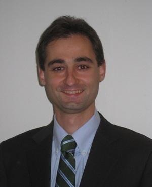 Arnaud Fontanille est nommé Directeur Financier France chez Carlson Wagonlit Travel - Photo DR